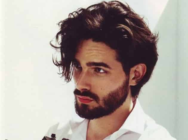50 New Hair Cutting Styles For Men 2020 Pick A Cool Hairstyle
