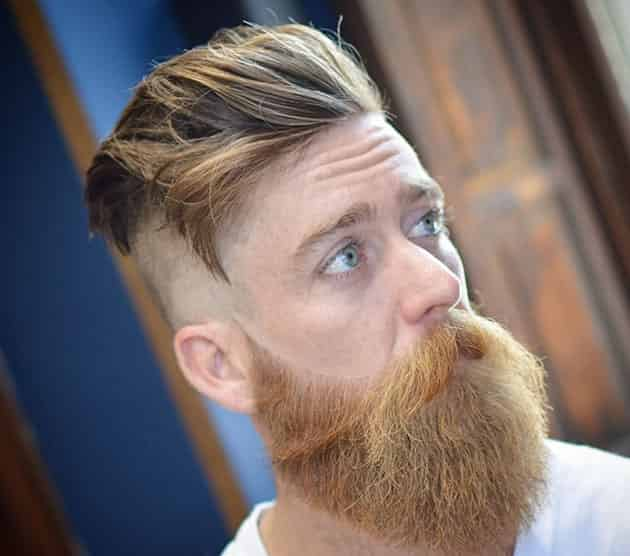 So many hairstyles are trending this twelvemonth New Hair Cutting Styles For Men 2019