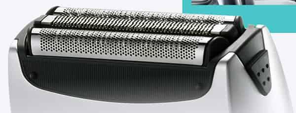 Panasonic ES-RT51 arc3 shaver blades