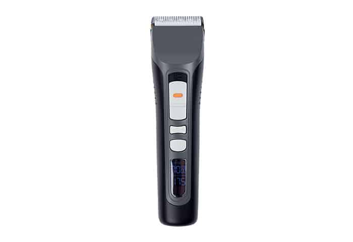 Brio Beardscape Beard Trimmer Review Pros And Cons Overview