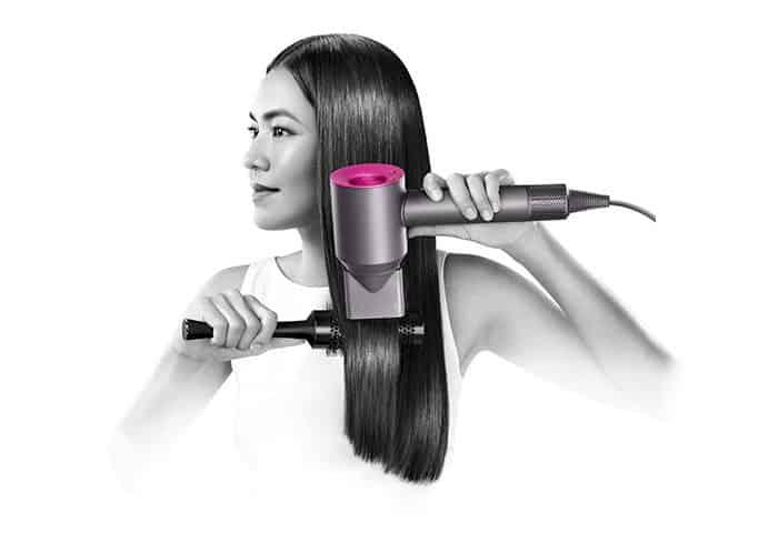 Best hair dryer for blow dryer