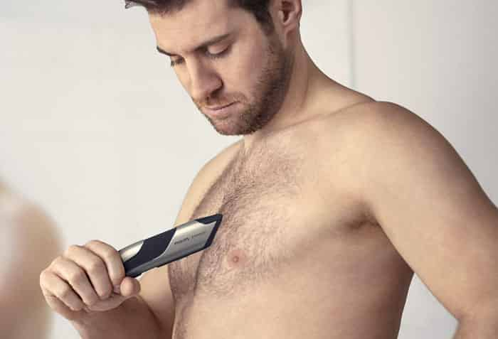 Philips Bodygroom 7000 Review All In One Body Grooming Kit