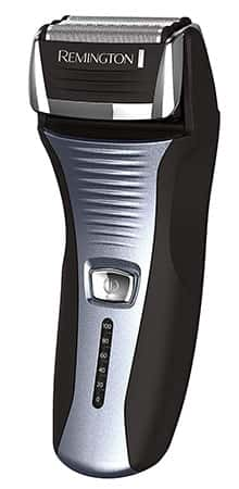 What is the best electric shaver for men - Remington F5-5800