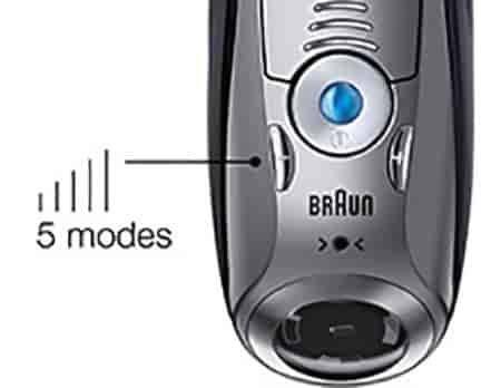 braun series 7 7893s