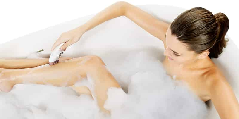 braun silk epil 9 skin spa