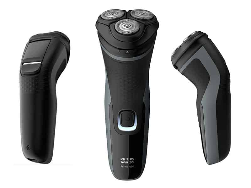 Philips Norelco 2300 Shaver - What you should know before buying?