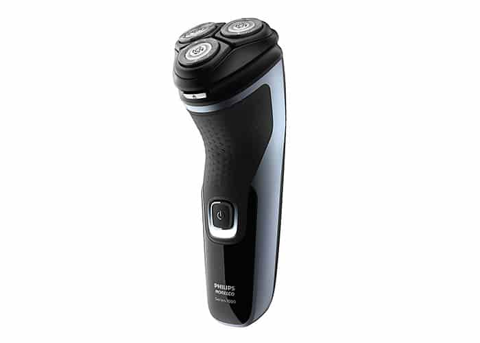 Philips Norelco 2500 Electric Shaver - What you should know before buying?